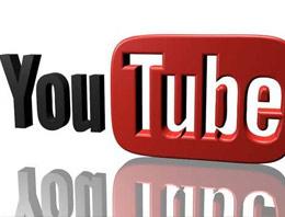 Youtube'nin patronu değişti bakın kim?