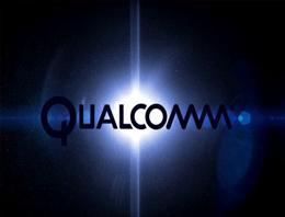 Qualcoom'dan Yeni Wi-fi Platformu