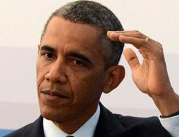 Kırım'ın kararı ABD'yi çileden çıkardı