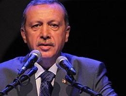 Erdoğan o söz için çevirmeni uyardı