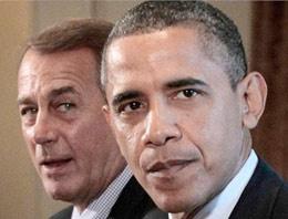Obama'nın reformu geride kaldı