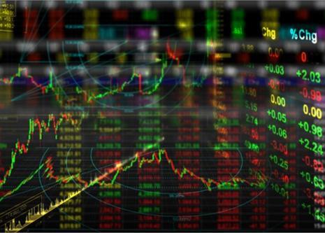 Piyasalarda kritik hafta!