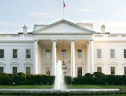 Casusluk skandalı: Beyaz Saray üzerinde baskı artıyor
