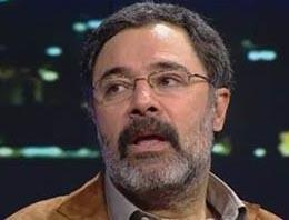 Sultanı Öldürmek romanı Farsça'da