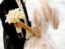 Anlaşmalı evliliklere hapis cezası şoku!