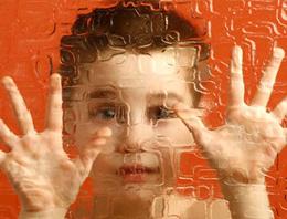 Otizmli çocukların din dersiyle imtihanı