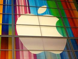 Apple'dan NSA açıklaması!