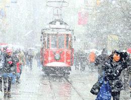 İstanbulluları korkutan o gürültünün nedeni