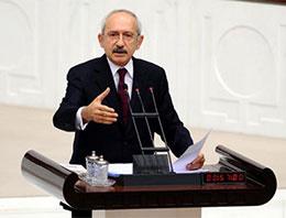 Kayseri'deki rüşvet belgelendi mi?