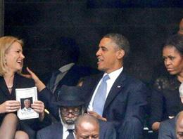 Obama çifti boşanıyor! ŞOK HABER!