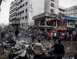 İhvan Mısır'da terör örgütü listesinde