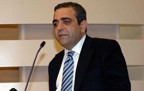 CHP'den oy pusulaları için şok iddia!