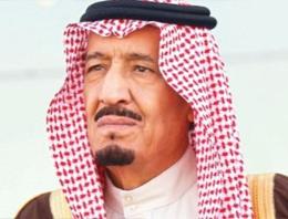 Kraliyet ailesi prensin idamına hazırlanıyor