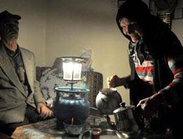 150 yıldır elektriksiz yaşıyorlar!