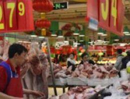 Çin: Wal-Mart'ın eşek etine tilki eti karışmış