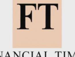 FT: Erdoğan'ın ekonomik modeli baskı altında
