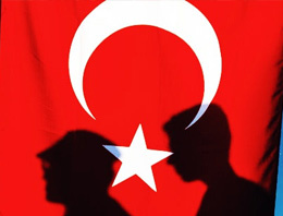 Türkiye'yi Şubat'ta zor günler bekliyor