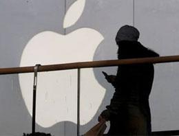Apple Android telefon mu üretecek?