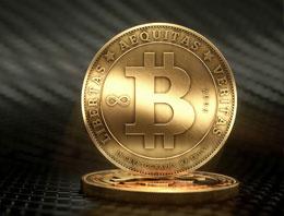 Bitcoin'e bir darbe de Japonya'dan