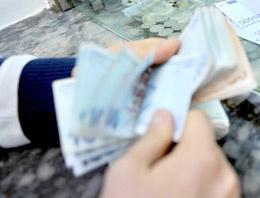 Dolar ve Avro bugün kaç lira? YENİ HABER
