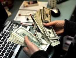Faiz kararı sonrası dolar ne kadar oldu?
