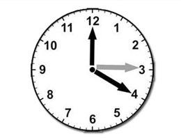 Saatler ne zaman ileri alınacak dikkat!