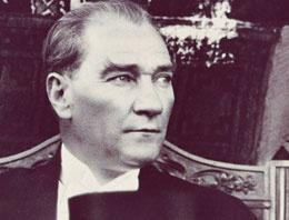 KPSS'de neden Atatürk sorulmadı?