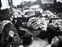 Hocalı katliamı 'soykırım' olarak tanınmalı