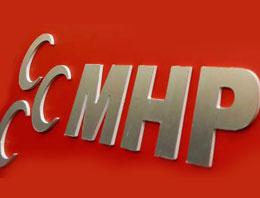 MHP teşkilatında 'başarısız olduk' istifası