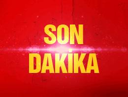 Türkiye'den konsolosluk kararı SON DAKİKA