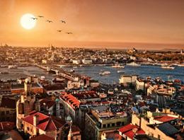 İstanbul'daki memur sayısı rekor kırdı