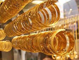 Altını olanlar ve altın alacaklar dikkat!