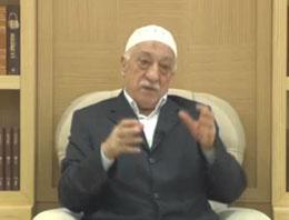 Gülen'den pasaport açıklaması!