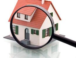 Ev satmak ya da kiralamak isteyene yeni zorunluluk