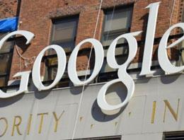 Google devletlerin takibini zorlaştıracak