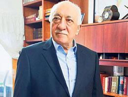 Fethullah Gülen ne kadar emekli maaşı alıyor?