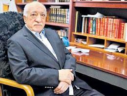 Zaman yazarından Fethullah Gülen'e açık mektup!