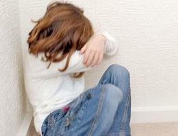 Çocukları saldırı ve cinsel istismardan nasıl koruruz?