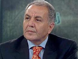 Kasetler Gülen'in kasasında! Keleş'in iddiası