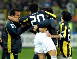 Fenerbahçeye miting engeli