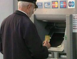 IMF: 'Kıbrıs bankalarında istikrar emareleri var'
