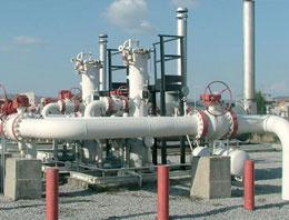 860 milyar dolarlık gaz darbesi!
