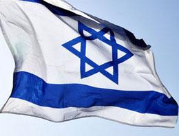 İsrail basınından Mavi Marmara iddiası