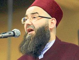 Cübbeli Ahmet Hoca'dan Müslümanlara IŞİD uyarısı