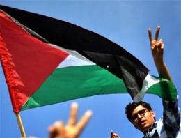 İsrail barış görüşmelerini durdurdu!