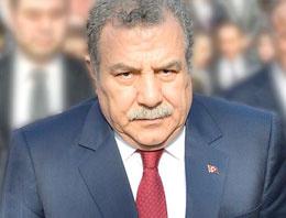 Muammer Güler'i gören şaşkına dönüyor