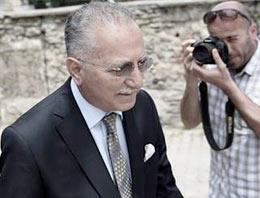 Gülen ve Ekmeleddin İhsanoğlu için şaşırtan iddia!