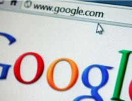 Google evleri uçtan uca akıllandırıyor