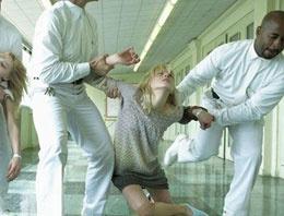 Ruh sağlığını bozan ruh sağlığı hastaneleri!