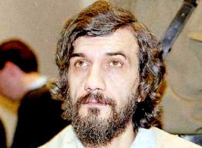 Salih Mirzabeyoğlu tahliye mi edilecek?
